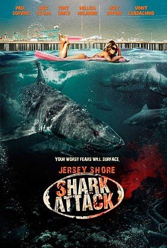 jersey-shore-shark-attack-poster.jpg