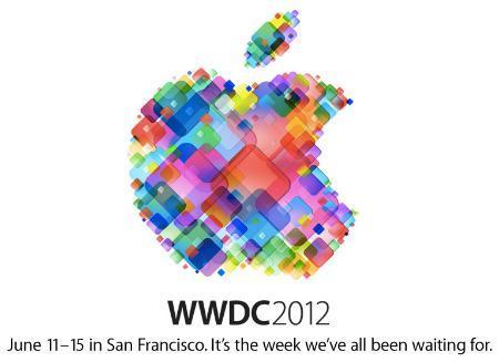 Apple: La keynote de la WWDC 2012 disponible au téléchargement