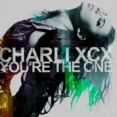 Charli XCX: You're the One (Blood Orange Remix) -...