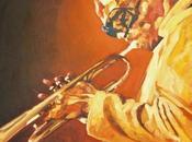 Festival Jazz Vienne