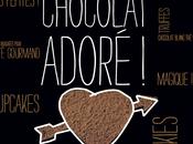chocolat trish deseine