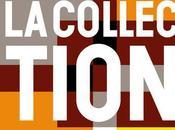 collection Canal+ Ecrire pour… Appel scénarios