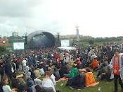 Primavera Festival Porto 2012, voir Flaming Lips mourir