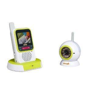 41X+0l4e2cL. SL500 AA300  Ecoute bébé/babyphone