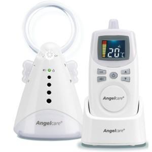 moniteur bebe angelcare img29758 300x300 Ecoute bébé/babyphone