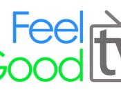 Tout feel good