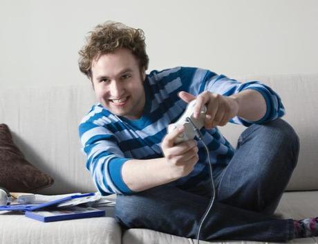 kinect emotions Kinect : de la publicité plus ciblée basée sur les émotions