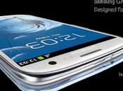 Samsung réalise vidéos compilant astuces tuto pour Galaxy SIII
