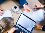 Transmission d'entreprise avez-vous pensé employés?