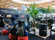 Gamelab Barcelone 2012
