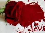 Comment sortir l'échec amoureux répétition (1ère partie constat