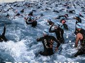 organiser triathlon
