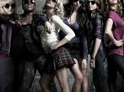 Pitch Perfect, Nouvelles images premier Trailer