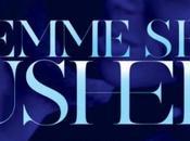 Clip R&B Usher feat Rick Ross Lemme