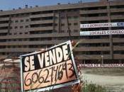 Espagne, dangers pour l'artisanant Français l'arnaque banques!