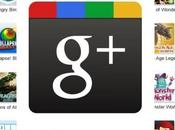 Google+ Electronic Arts Wooga quittent navire