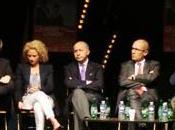 Législatives, Laurent Logiou, coup collier