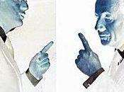 fantôme Sarkozy