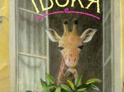 Idora