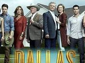 Dallas 2012 retour série webclip streaming