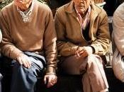Maltraitance personnes âgées, sujet dérange