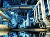 Flou remise plat permis pétrolier Shell Guyane (AFP)