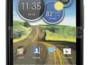 Motorola Atrix Quelques informations