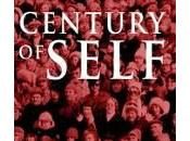 Century self Happiness Machines d'Adam Curtis (Documentaire, 2002)