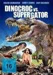 Dinocroc-vs-Supergator-2010-1