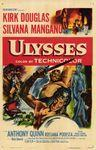 ulysses-movie-poster-1955-1020195570