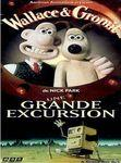 wallace-gromit-grande-excursion_0
