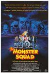 monster_squad
