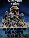 COMMANDO_DES_MORTS_VIVANTS