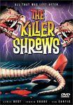 killershrews