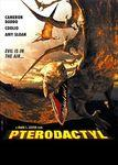 pterodactyl-movie-poster-2005-1020451373