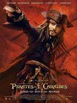 pirates_des_caraibes_3