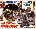 Ship of Monsters (1960) jpg