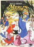 merlin-l-enchanteur-the-sword-and-the-stone-12-1964-25-12-1963-1-g