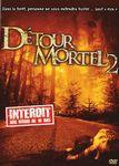 Detour_mortel_2_Wrong_Turn_2_Dead_End_2007_1