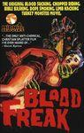 blood_freak