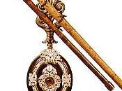 instruments l'astronomie