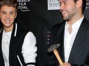 Justin Bieber Majeur, mais besoin temps pour trouver chemin