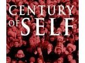 Century self Engineering Consent d'Adam Curtis (Documentaire, 2002)