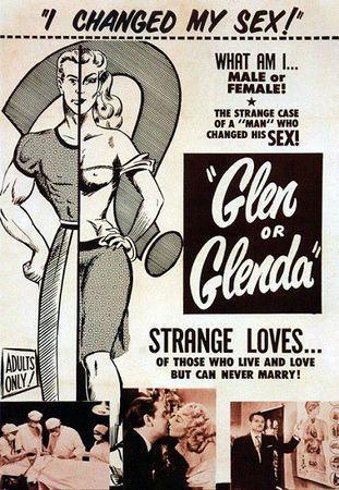 GlenOrGlenda2