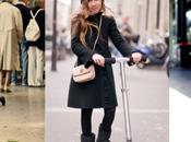 blogs streetstyle gosses… Qu'en pensez-vous