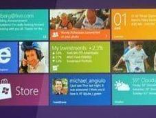 tablette Windows Réponse soir...