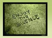 Silence… Terre tourne