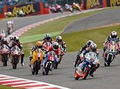 Silverstone...3 Victoires Espagnoles!