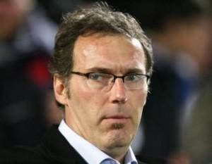Tottenham : Un salaire quadruplé pour Laurent Blanc ?