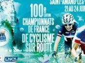 Championnat France 2012